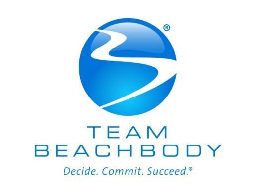 beachbodyteam.jpg